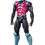 MAFEX-X-Men-Gambit-Comic-Ver-5