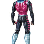 MAFEX-X-Men-Gambit-Comic-Ver-6