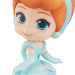 Nendoroid-Cinderella-Cinderella-1