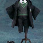 Nendoroid-Doll-Clothes-Set-Harry-Potter-Slytherin-Uniform-Boy-3