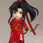 Nendoroid-Doll-Clothes-Set-The-Master-of-Diabolism-Wei-Wuxian-Qishan-Night-Hunt-Ver-4