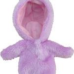 Nendoroid-Doll-Kigurumi-Pajamas-Rabbit-Purple-1