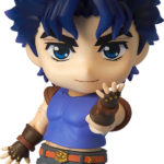 Nendoroid-JoJos-Bizarre-Adventure-Jonathan-Joestar-1