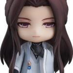 Nendoroid-Mr-Love-Queens-Choice-Xu-Mo-Simon-Stranger-Ver-1