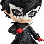Nendoroid-Persona-5-Joker-1