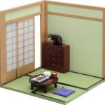 Nendoroid-Playset-02-Japanese-Life-Set-A-Dining-Set-1
