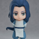 Nendoroid-The-Legend-of-Hei-Wuxian-2