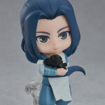 Nendoroid-The-Legend-of-Hei-Wuxian-5