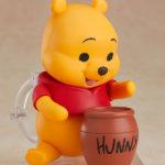 Nendoroid-Winnie-the-Pooh-Pooh-Piglet-Set-3