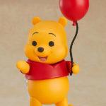 Nendoroid-Winnie-the-Pooh-Pooh-Piglet-Set-4