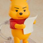 Nendoroid-Winnie-the-Pooh-Pooh-Piglet-Set-5