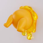 Nendoroid-Winnie-the-Pooh-Pooh-Piglet-Set-6