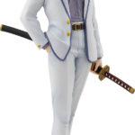 POP-UP-PARADE-Yashahime-Princess-Half-Demon-Higurashi-Towa-1