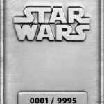 Star-Wars-Iconic-Scene-Collection-Limited-Edition-Ingot-Death-Star-FaNaTtik-1