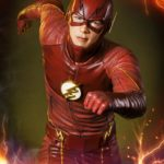 The-Flash-Statue-Flash-69-cm-1