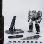 Transformers-War-For-Cybertron-Trilogy-Siege-DLX-Megatron-1