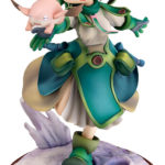 figma-Made-in-Abyss-the-Movie-Dawn-of-the-Deep-Soul-Prushka-1