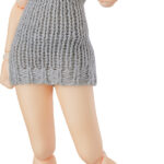 figma-Styles-figma-Female-Body-Chiaki-with-Backless-Sweater-Outfit-1