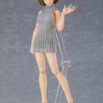 figma-Styles-figma-Female-Body-Chiaki-with-Backless-Sweater-Outfit-2