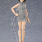 figma-Styles-figma-Female-Body-Chiaki-with-Backless-Sweater-Outfit-3