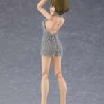 figma-Styles-figma-Female-Body-Chiaki-with-Backless-Sweater-Outfit-4