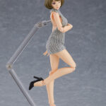 figma-Styles-figma-Female-Body-Chiaki-with-Backless-Sweater-Outfit-6
