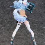 Dolls-Frontline-PA-15-Highschool-Heartbeat-Story-4