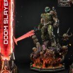 Doom-Eternal-Statue-Doom-Slayer-Deluxe-Version-110-cm-1