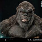 Godzilla-vs-Kong-Bust-Kong-67-cm-1