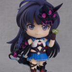 Honkai-Impact-3rd-Nendoroid-Action-Figure-Raiden-Mei-Lightning-Empress-Ver.-10-cm-Good-Smile-Company-5
