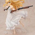 Kadokawa-Collection-Combatants-Will-Be-Dispatched-Kisaragi-Alice-Light-Novel-Ver-3