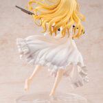 Kadokawa-Collection-Combatants-Will-Be-Dispatched-Kisaragi-Alice-Light-Novel-Ver-5