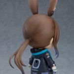 Nendoroid-Arknights-Amiya-6