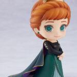 Nendoroid-Frozen-II-Anna-Epilogue-Dress-Ver-2