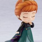 Nendoroid-Frozen-II-Anna-Epilogue-Dress-Ver-3