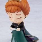 Nendoroid-Frozen-II-Anna-Epilogue-Dress-Ver-4