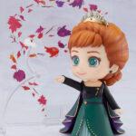 Nendoroid-Frozen-II-Anna-Epilogue-Dress-Ver-5