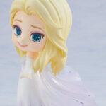 Nendoroid-Frozen-II-Elsa-Epilogue-Dress-Ver-2