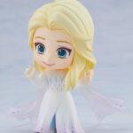 Nendoroid-Frozen-II-Elsa-Epilogue-Dress-Ver-3