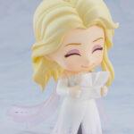 Nendoroid-Frozen-II-Elsa-Epilogue-Dress-Ver-4