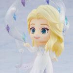 Nendoroid-Frozen-II-Elsa-Epilogue-Dress-Ver-5