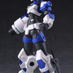Polynian-ST-Peace-Clay-M-Type-Ver.-Regnart-4