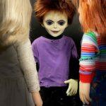 Seed-of-Chucky-Prop-Replica-11-Glen-Doll-3