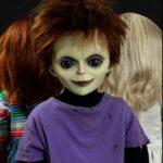 Seed-of-Chucky-Prop-Replica-11-Glen-Doll-4