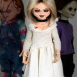 Seed-of-Chucky-Prop-Replica-11-Tiffany-Doll-4