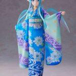 Sword-Art-Online-Alicization-War-of-Underworld-PVC-Statue-17-WAHOO-Asuna-Undine-Kyoyuzen-Ver.-Aniplex-1