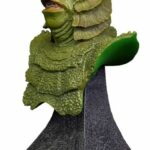 Universal-Monsters-Mini-Bust-Creature-From-The-Black-Lagoon-15-cm-2