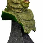 Universal-Monsters-Mini-Bust-Creature-From-The-Black-Lagoon-15-cm-3