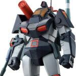 Fang-of-the-Sun-Dougram-COMBAT-ARMORS-MAX-22-Combat-Armor-Dougram-Update-Ver-1
