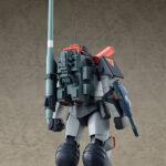 Fang-of-the-Sun-Dougram-COMBAT-ARMORS-MAX-22-Combat-Armor-Dougram-Update-Ver-3